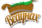 Каталог саун и бань в Новосибирске vsaunah.ru